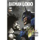Batman/Lobo (Integral)