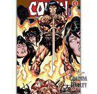 Conan El Bárbaro (Integral) 04/10