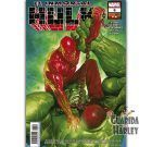 El Inmortal Hulk 06