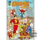 ¡Scooby-Doo! Y sus amigos 04: Simplemente Maravillosos
