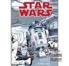 Star Wars (tomo recopilatorio) 6