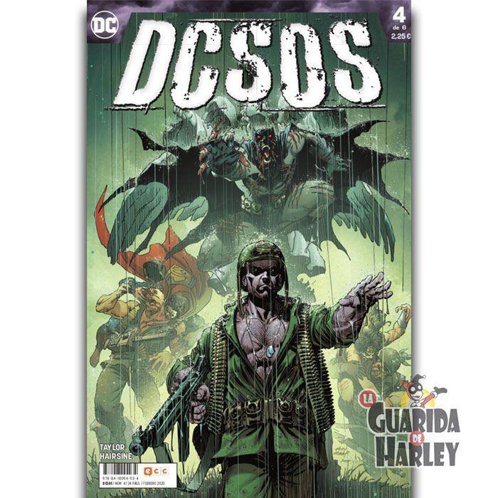DCSOS NÚM. 04 DE 6