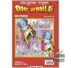 Dragon Ball Super 24 Serie roja nº 235