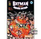 Batman: Pequeña Gotham 01 (de 4): Halloween
