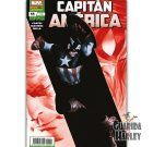 Capitán América 110 / 11