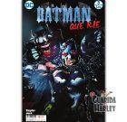 El Batman que ríe 03 (de 8)