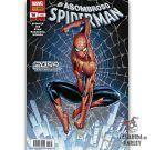 El Asombroso Spiderman 165 / 16