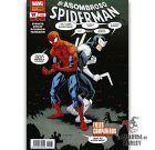 El Asombroso Spiderman 168 / 19
