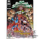 Batman/Superman 07