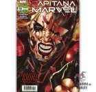 Capitana Marvel 13