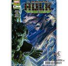 El Inmortal Hulk 19