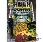 El Inmortal Hulk 18
