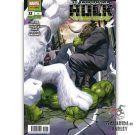 El Inmortal Hulk 22