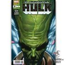 El Inmortal Hulk 23