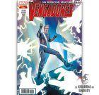 Los Vengadores 99