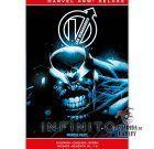 Los Vengadores de Jonathan Hickman 3 Infinito Parte 1