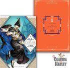 Atelier of Witch Hat 06 (EDICIÓN ESPECIAL)
