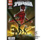 Amistoso Vecino Spiderman 07