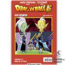 Dragon Ball Serie roja nº 227 (Super 16)