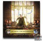 Harry Potter: Hechizos y Encantamientos