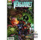 Los Vengadores 17