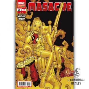 Masacre 2 MASACRE V3 49