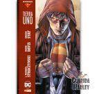 Superman: Tierra Uno (Integral)