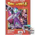 Dragon Ball Serie roja nº 258 (Super 47)