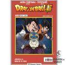 Dragon Ball Serie roja nº 261 (Super 50)