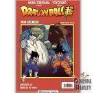 Dragon Ball Serie roja nº 259 (Super 48)