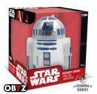 R2D2 Star Wars Hucha