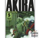 Akira 05. Edición Original