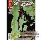 El Asombroso Spiderman 178 / 29