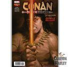 Conan El Bárbaro 10