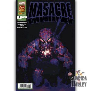 Masacre 5 MASACRE V3 52
