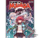 Planeta Manga 07