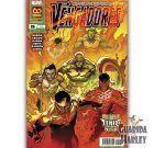 Los Vengadores 26