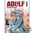Adolf Tankobon 01/05