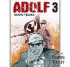 Adolf Tankobon 03/05