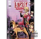 Batman: Caballero Blanco presenta – Harley Quinn 03