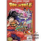 Dragon Ball Serie roja nº 262 (Super 51)