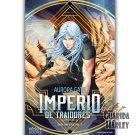 Imperio de Traidores (Saga Imperio vol.1)
