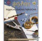 Harry Potter: Manualidades Mágicas