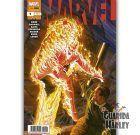 Marvel 1 de 6