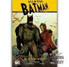 All-Star Batman vol. 01: Yo, mi peor enemigo (Renacimiento Parte 1) (Segunda edición)