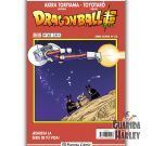Dragon Ball Serie roja nº 263 (Super 52)