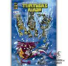 Las nuevas aventuras de las Tortugas Ninja 05