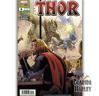 Thor 09