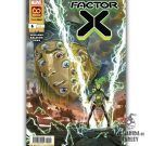 Factor-X 06