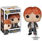 Funko Pop! Ron Weasley – Harry Potter 02